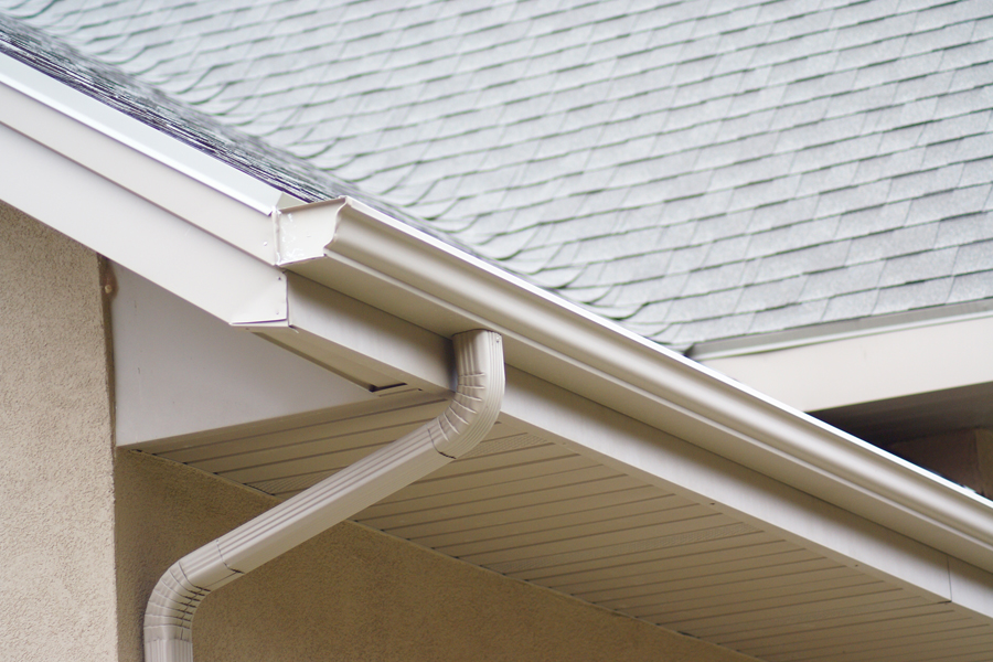Gutter Contractors South Jersey | High Point Roofing