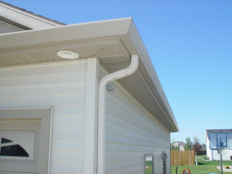 Gloucester County Gutter Installation