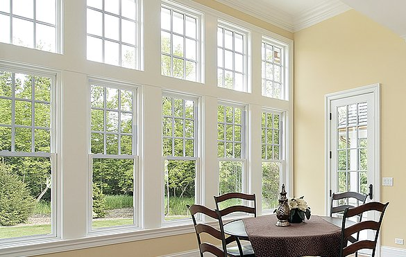 Gloucester County Window Installation