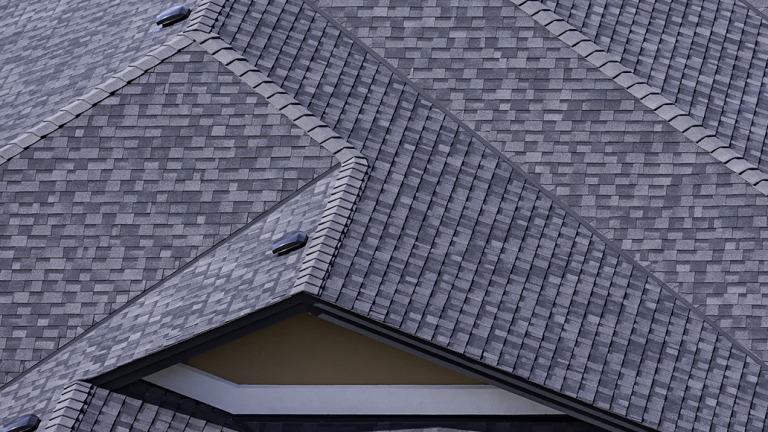 Roofing Glossary: Words To Know When You Need To Hire A Roofer