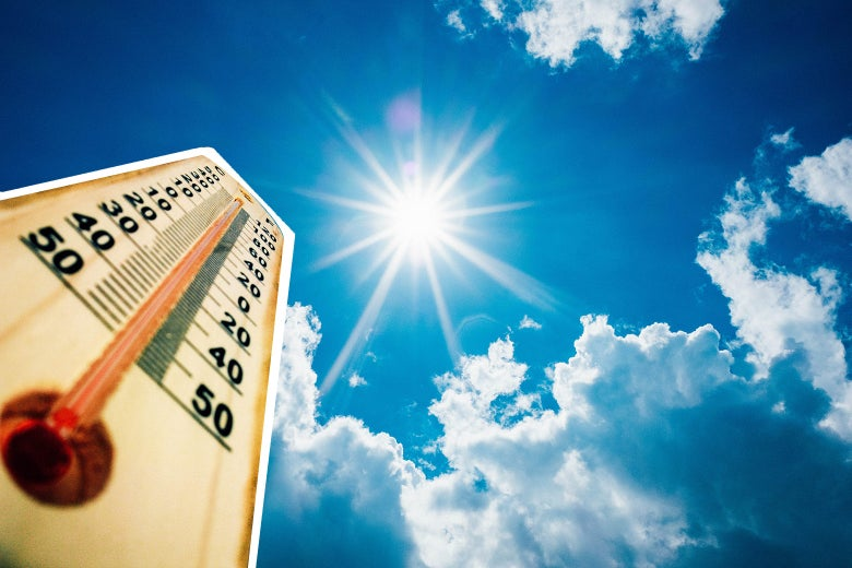 Roofing Problems To Watch Out For In The Summer