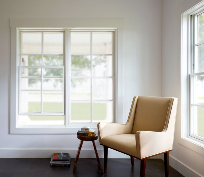Types of Window Styles for Your Home